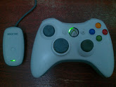 xbox 360 wireless receiver review