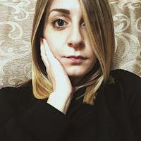 graziella_bueti