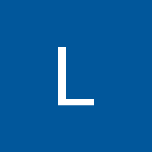 Long Trinh