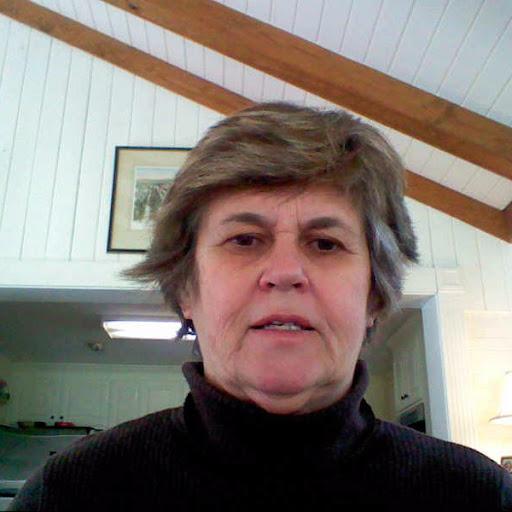Brenda Kincaid