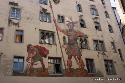 https://lh4.googleusercontent.com/-ZaNkcWYAvSU/TmybfEMbORI/AAAAAAAALL4/TtkhXhDeba8/s512/Stadtspaziergang-und-Roemermauer-30.8.2009-IMG_2130.JPG
