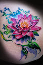 Lotus-Flower-Tattoo8