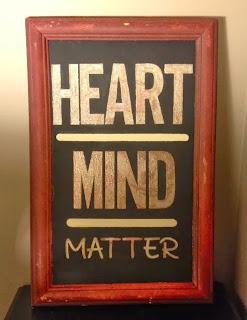 myheartyourheartblog