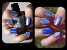 http://astinails.blogspot.fr/2013/08/bleu-holographique-et-son-accent-nail.html