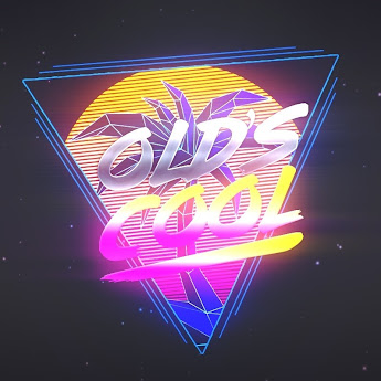 Old's Cool Producer image