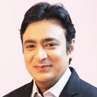 Naveen Balani