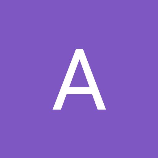 Amanda Pham's avatar