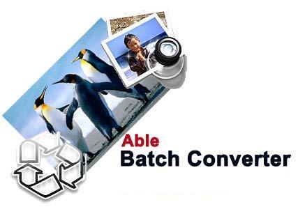 Able Batch Converter 3.1.12.23 2018,2017 AbleBatchConverter.j