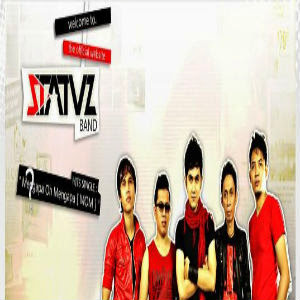 | Free Download Mp3 Lagu Terbaru Indonesia Gratis Lirik Video 2013