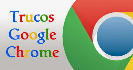 trucos_google_chrome.jpg