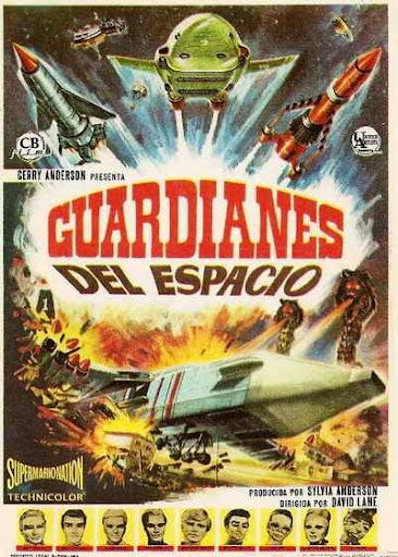 https://lh4.googleusercontent.com/-ZbPyzaa0b18/VKw5YkNXFFI/AAAAAAAACBk/910wjJNrTxU/Guardianes.del.Espacio.1966.jpg