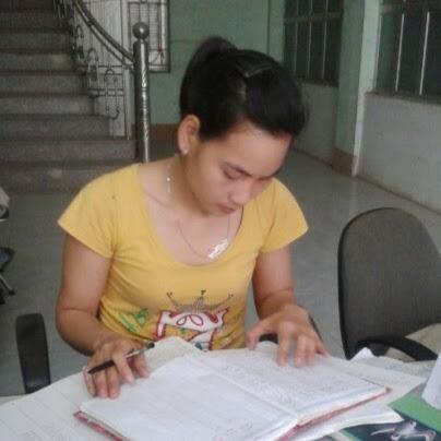 Chu Phuong review