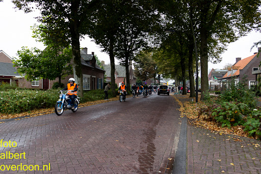 toerrit Oldtimer Bromfietsclub De Vlotter foto dennie hendriks overloon 05-10-2014 (44).jpg