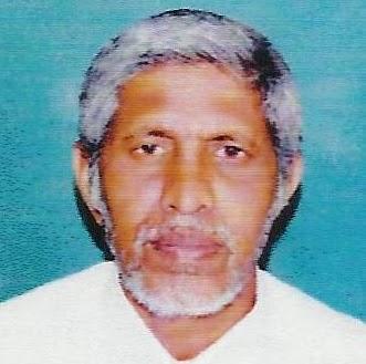 Vishnusathasivan J