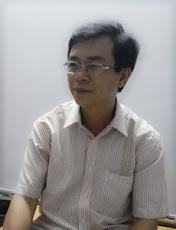 Trang Nguyễn Vĩnh Bảo- Blog Phố núi và bạn bè...