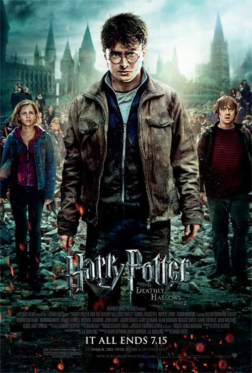 Harry Potter and the Deathly Hallows Part II (2011) DvdRip DF-LB-FS-NL-RYU