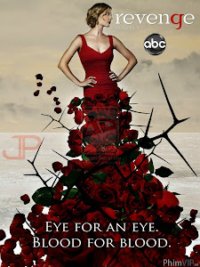Báo Thù Phần 3 - Revenge Season 3 poster