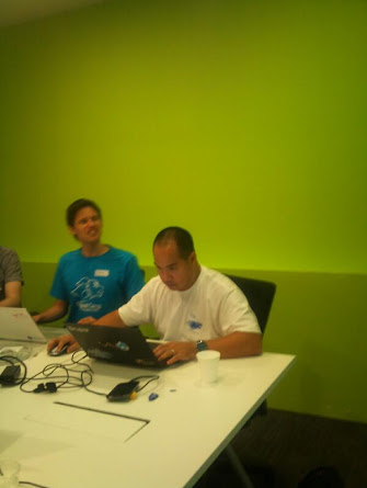 @jchin1968 working on renaming #drupal contextual & image module
