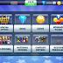 [HACK] F1 Race Stars™ iOS v1.1.1 - No Jailbreak