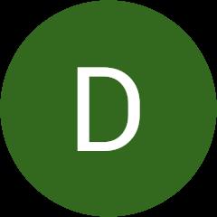 Daire Dillon Avatar