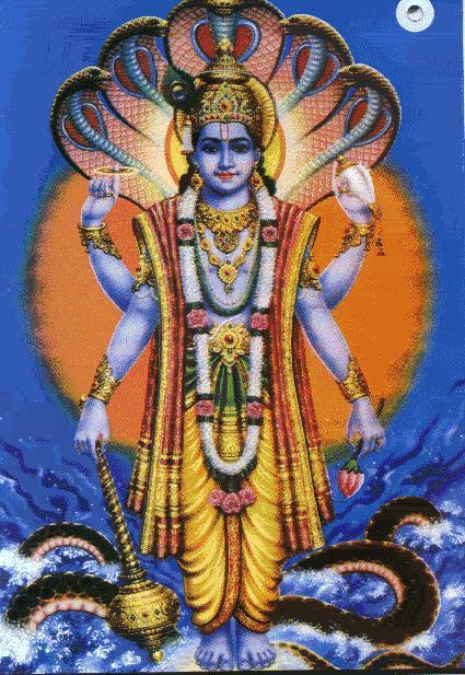 """vishnu sahashranam Significance of vishnu sahasranama discourse description: in sanskrit, sahasra  means """"a thousand"""" and nāma means """"name"""" vishnusahasranamais a list of."""