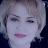 Jessie Salinas avatar image