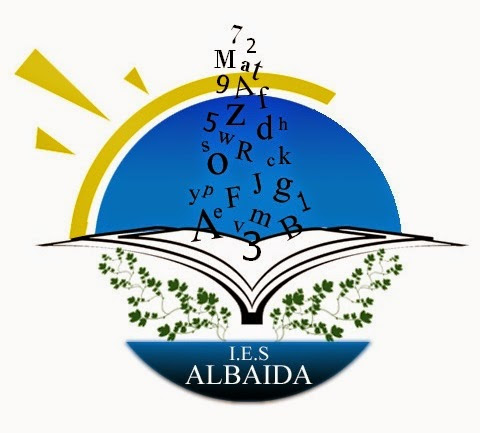 IES ALBAIDA