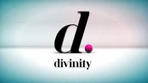 ver divinity ONLINE Y en directo gratis las 24 horas online por internet