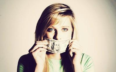 投資理財的秘訣:不要輕信還有秘訣