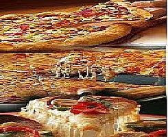 https://lh4.googleusercontent.com/-ZdfzACNgIX4/To20XEXaP-I/AAAAAAAADT0/AQzqFpNBM3c/s245/pizza.jpg