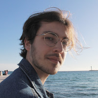 Phauv's avatar