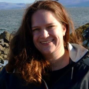 Amy Simmons Address Phone Number Public Records Radaris