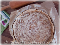 tarte-zitrone-geriebener-apfel-2