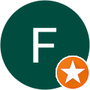 Faisal B.,WebMetric