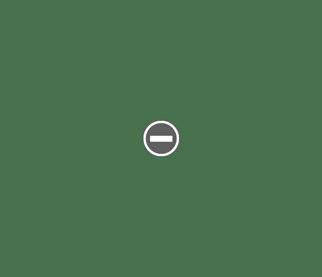 Pilih Pomade Yang Tepat Untuk Rambut Kamu Yuk Gan!