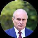 George Petkov
