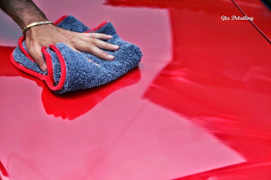 "Gta Detailing VS Alfa Romeo Spider ""Tav(Thelma) & Ghid (Louise)""  [Ghid,Tav86,Alesoft] IMG_0118"