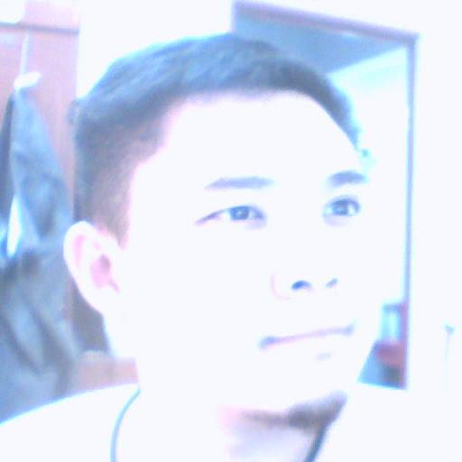 Jerry Tam