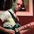 Gary Scott Petersen avatar image
