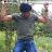 Nishan kdk avatar image