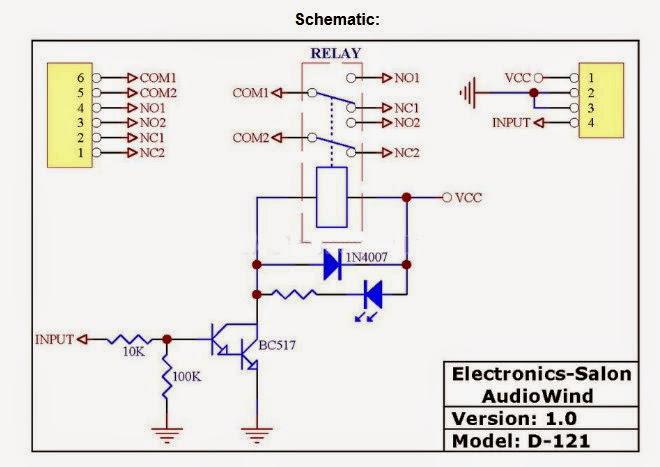 ry5w k circuit diagram wiring diagram u2022 rh tinyforge co AC Circuit Diagram Series Circuit Diagram