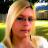 Misty Casteel avatar image