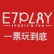 E7play 一
