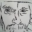 Bazaars-R-Us