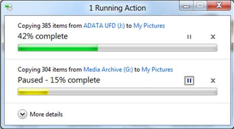 windows-8-un-proceso