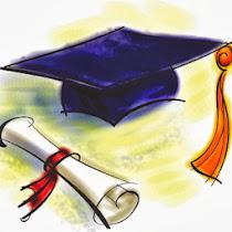 Lo lucrativo de la educación