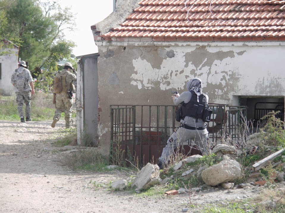 SILENT DEATH. LA GRANJA.10-11-13. PICT0095