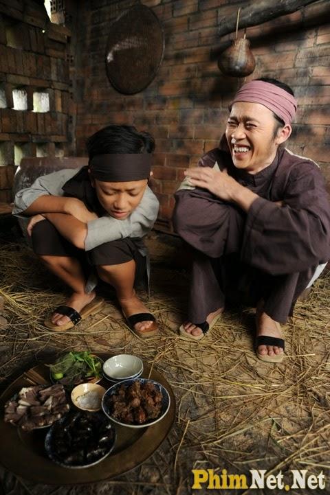 Xem Phim Trẻ Con Không Được Ăn Thịt Chó - Hài 2011 - Cuoi Xuan Nam Bac