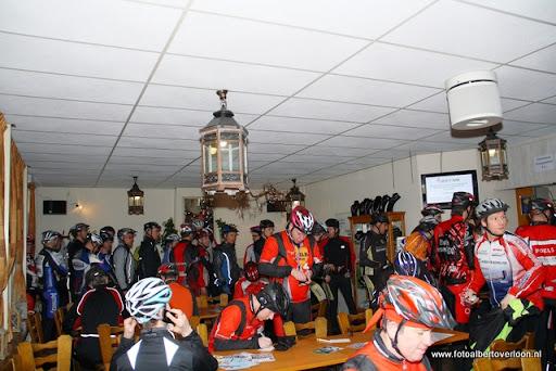 ATB toertocht Toerklub Overloon 15-01-2012 (10).JPG