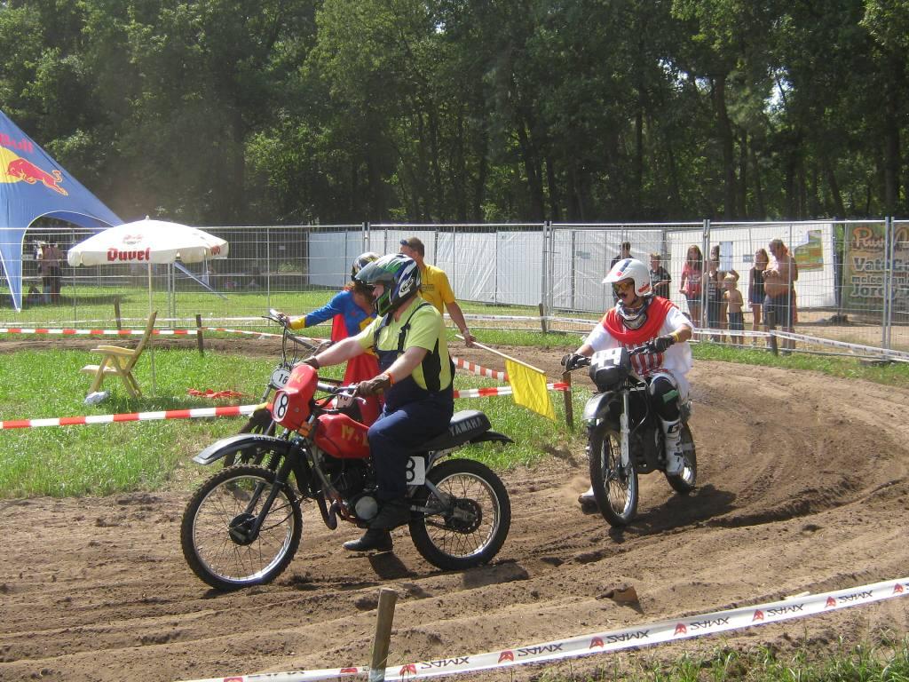 24 Uurs Solexrace Heeswijk-Dinter 658.jpg